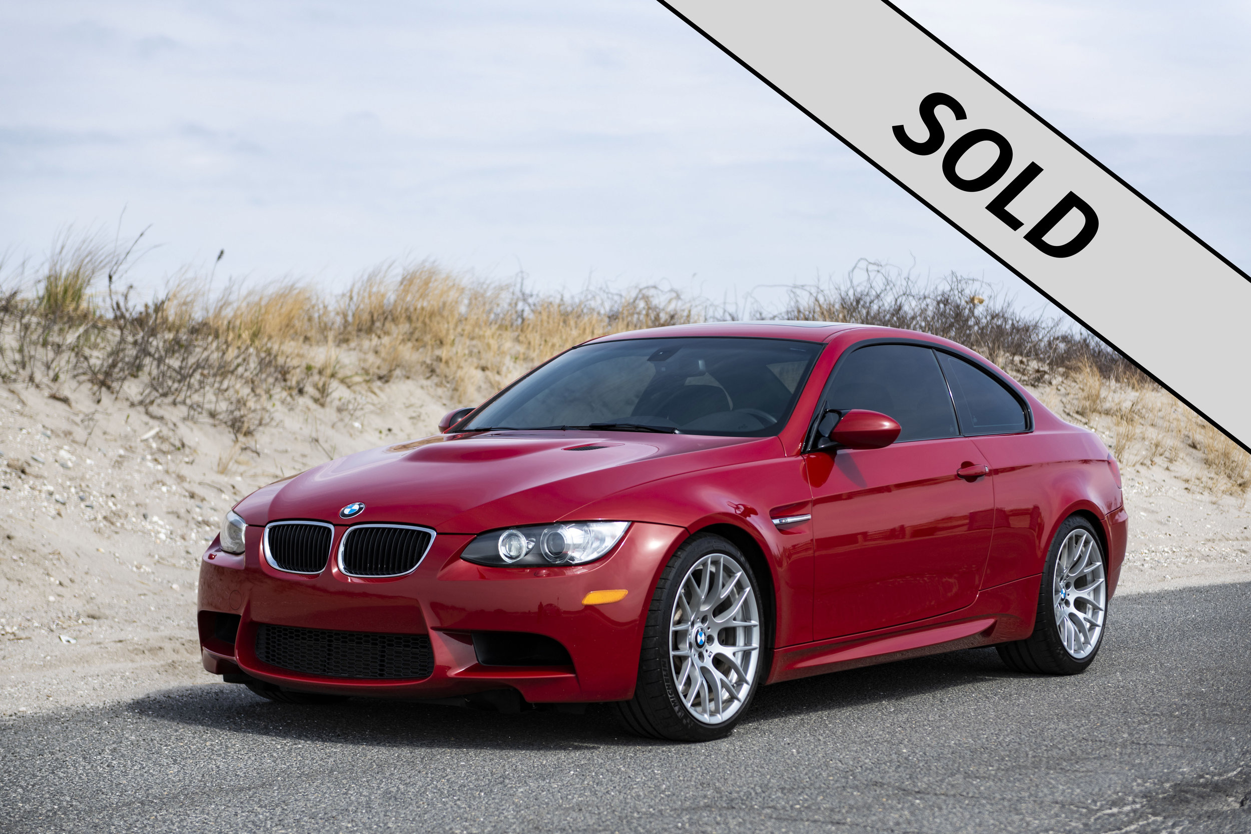 2011 BMW M3 Competition SOLD.jpg