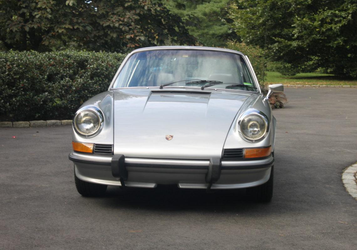 1973 Porsche 911 targa (2).jpg