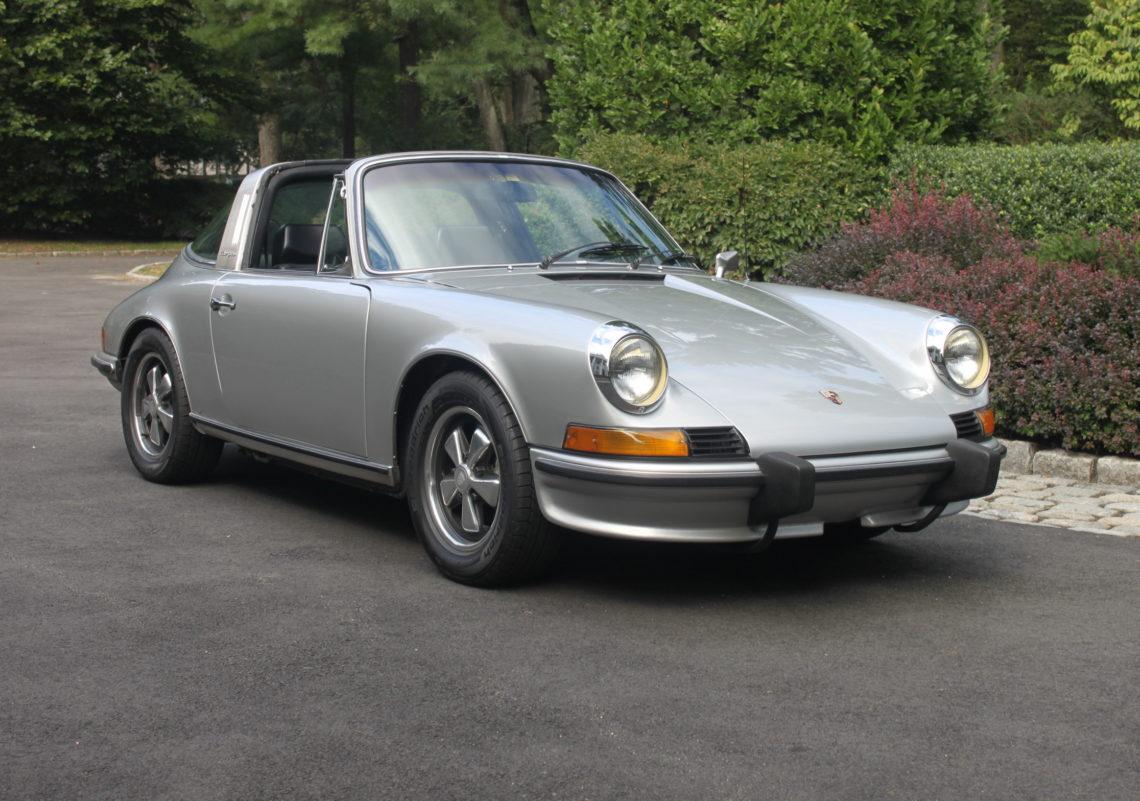 1973 Porsche 911 targa (4).jpg
