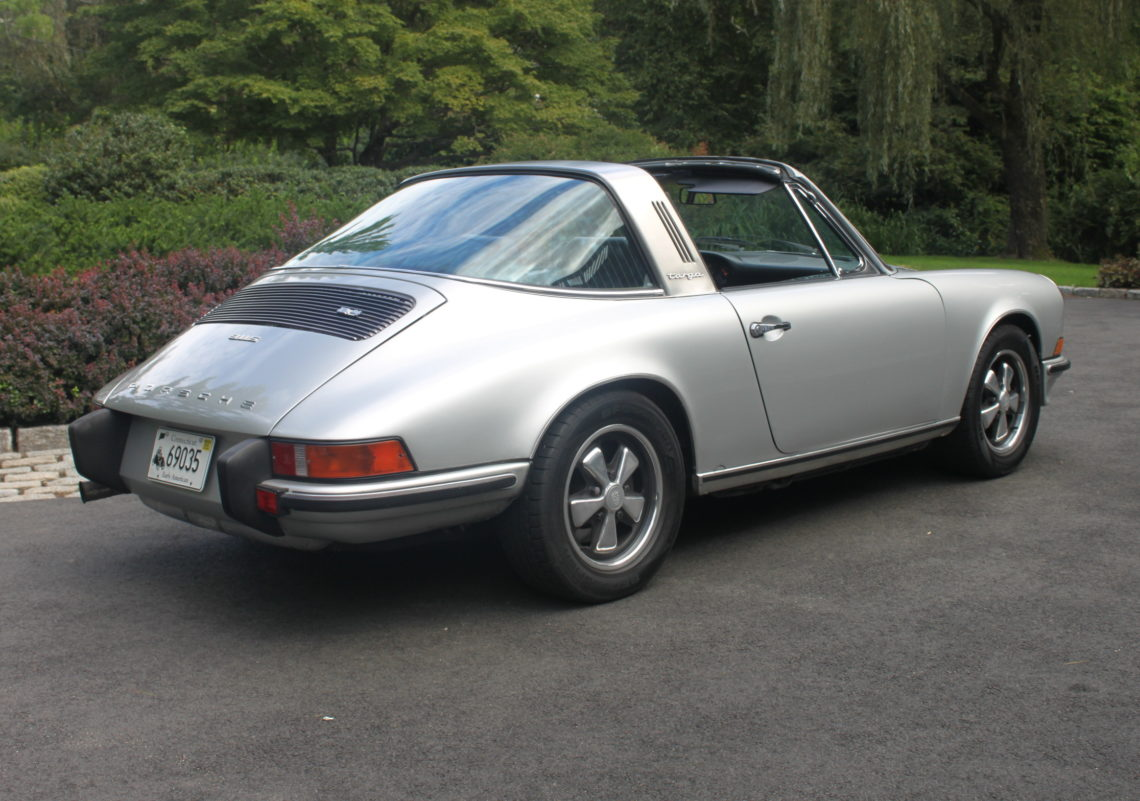 1973 Porsche 911 targa (7).jpg