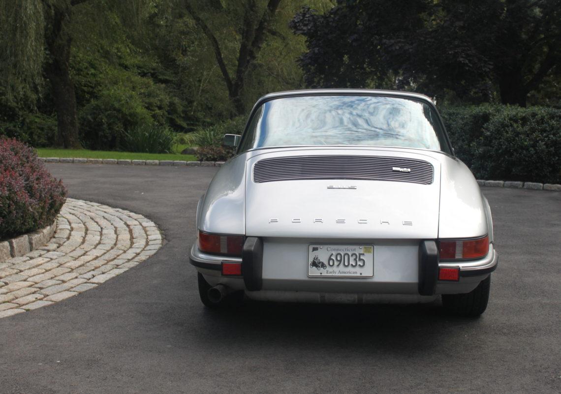 1973 Porsche 911 targa (9).jpg
