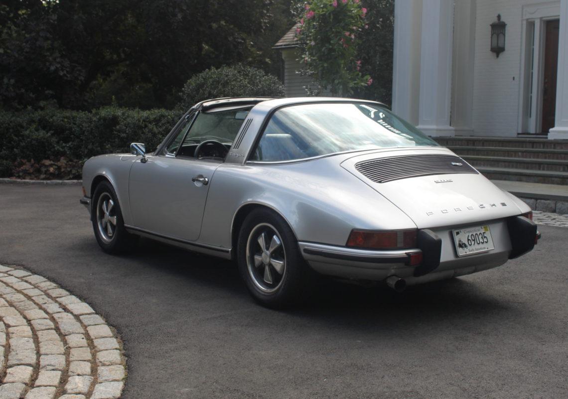 1973 Porsche 911 targa (11).jpg