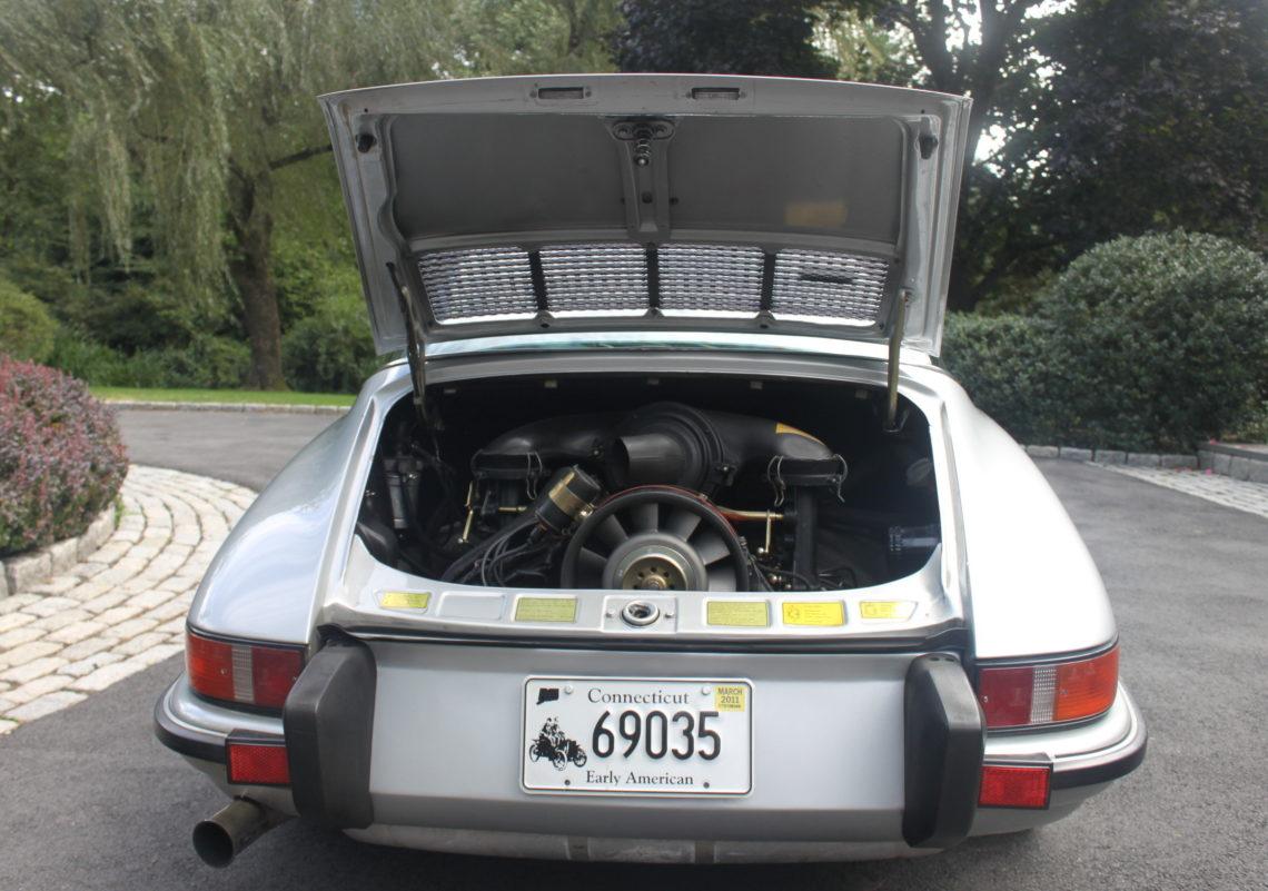 1973 Porsche 911 targa (13).jpg