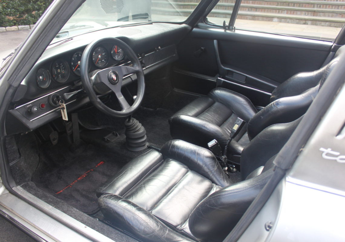 1973 Porsche 911 targa (20).jpg