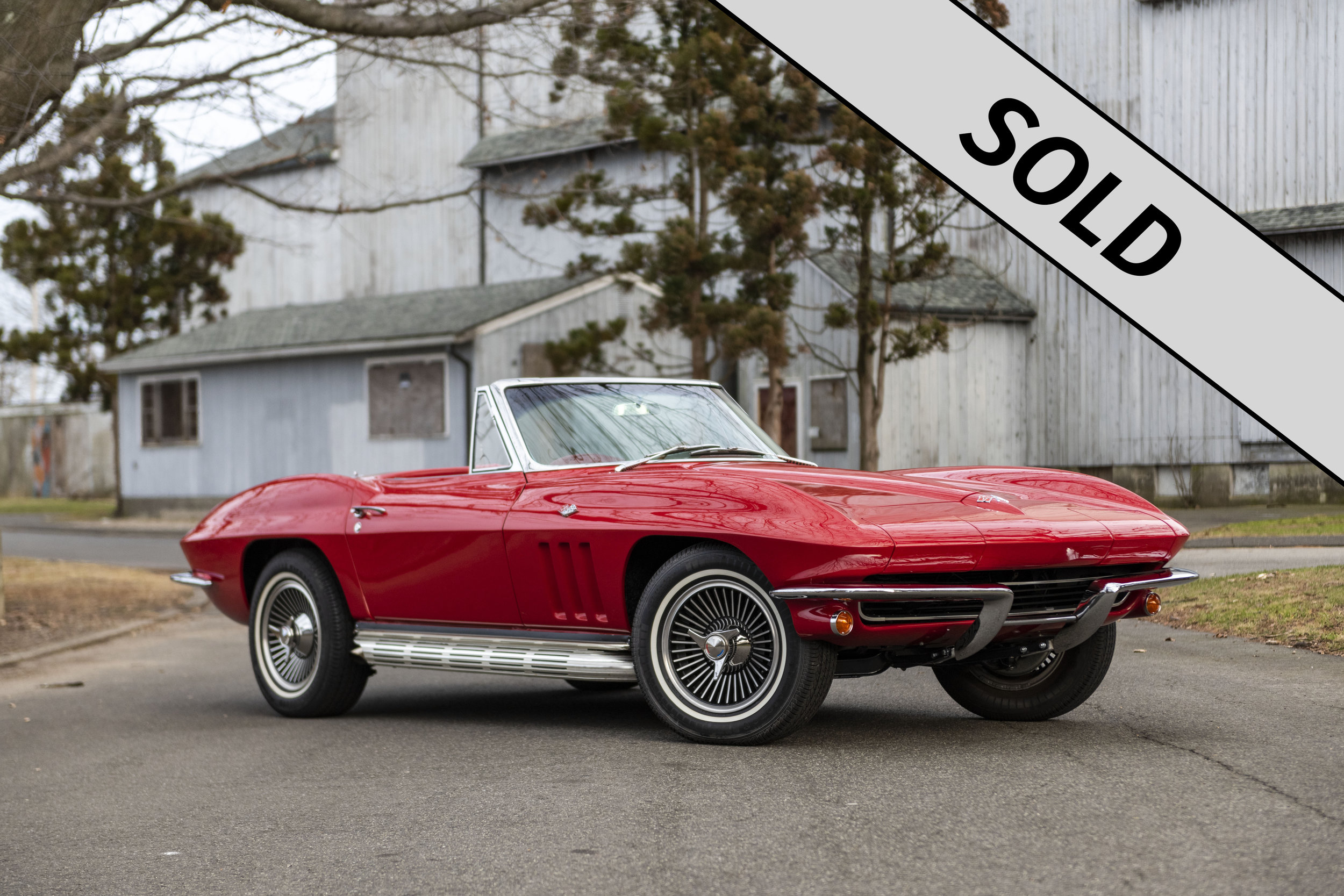 1965 Chevrolet Corvette (Perry) (1) SOLD.jpg