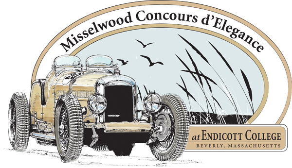 Misselwood_concours_logo.jpg