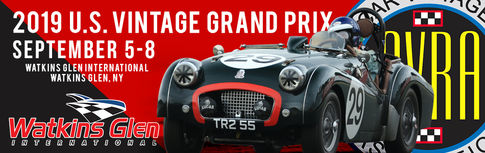 VINTAGE-GRAND-PRIX-R1.jpg
