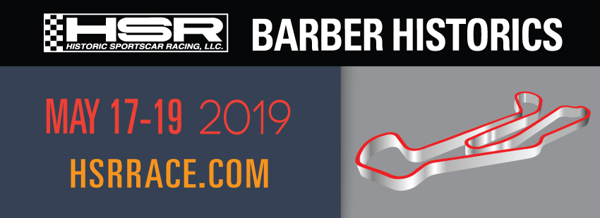 HSR-Facebook-FB-HEADERS-Barber-2019.jpg