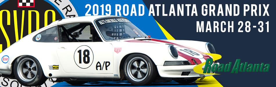 ATLANTA-R1.jpg