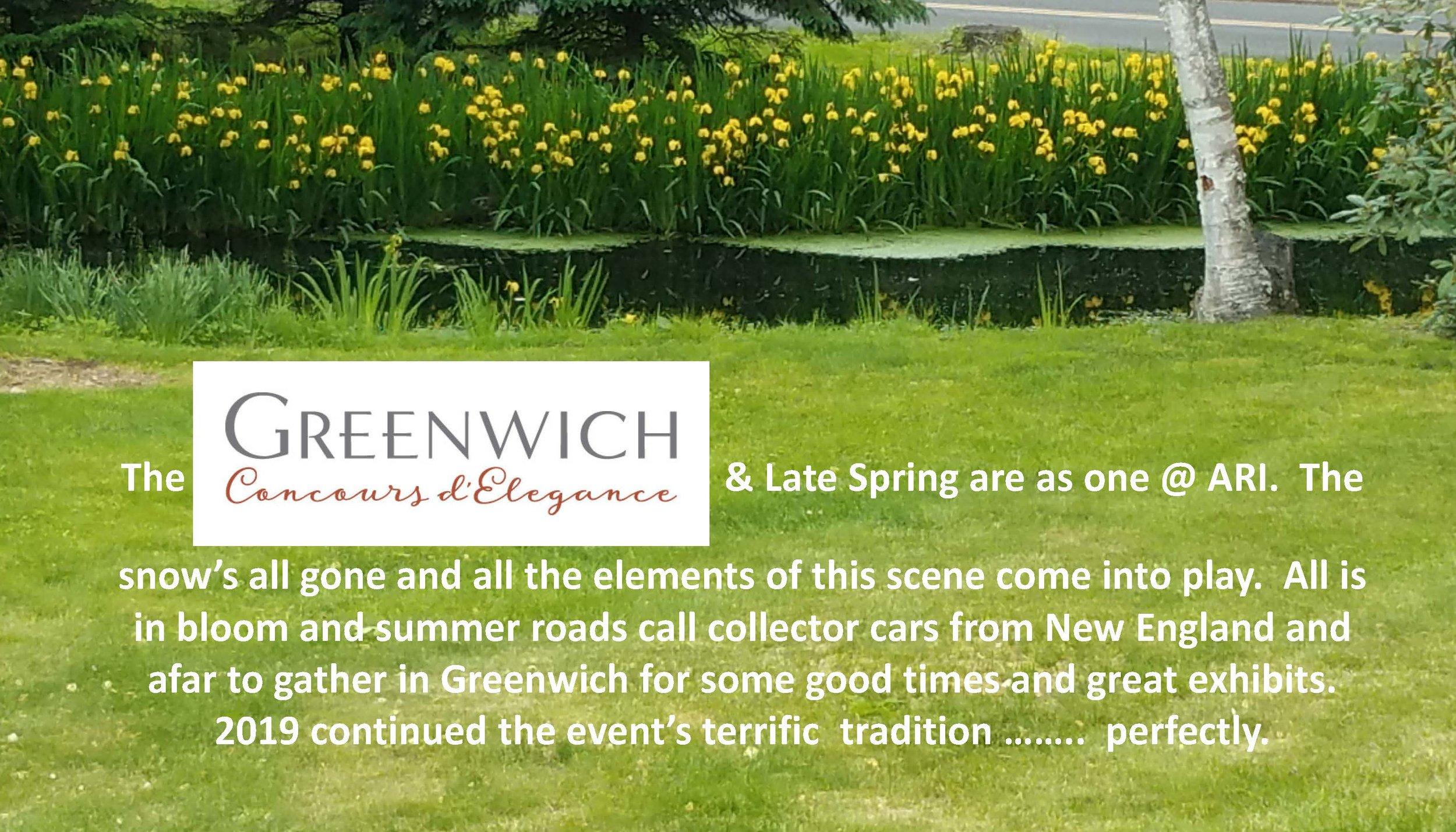 Greenwich 2019_Page_01.jpg