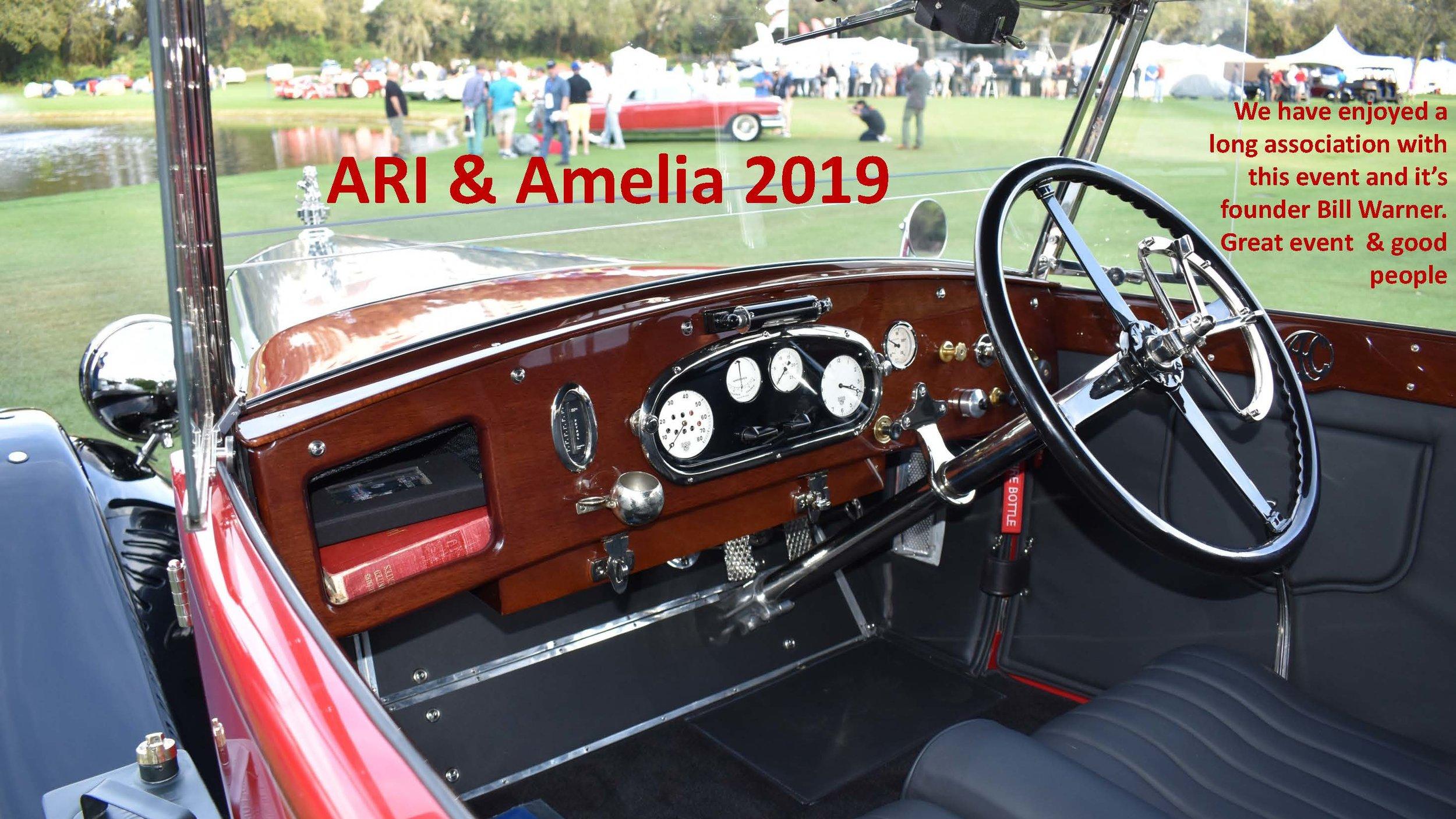 Amelia 2019 fnl_Page_1.jpg