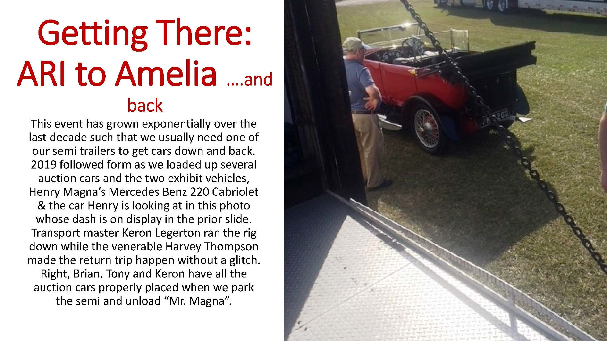 Amelia 2019 fnl_Page_2.jpg