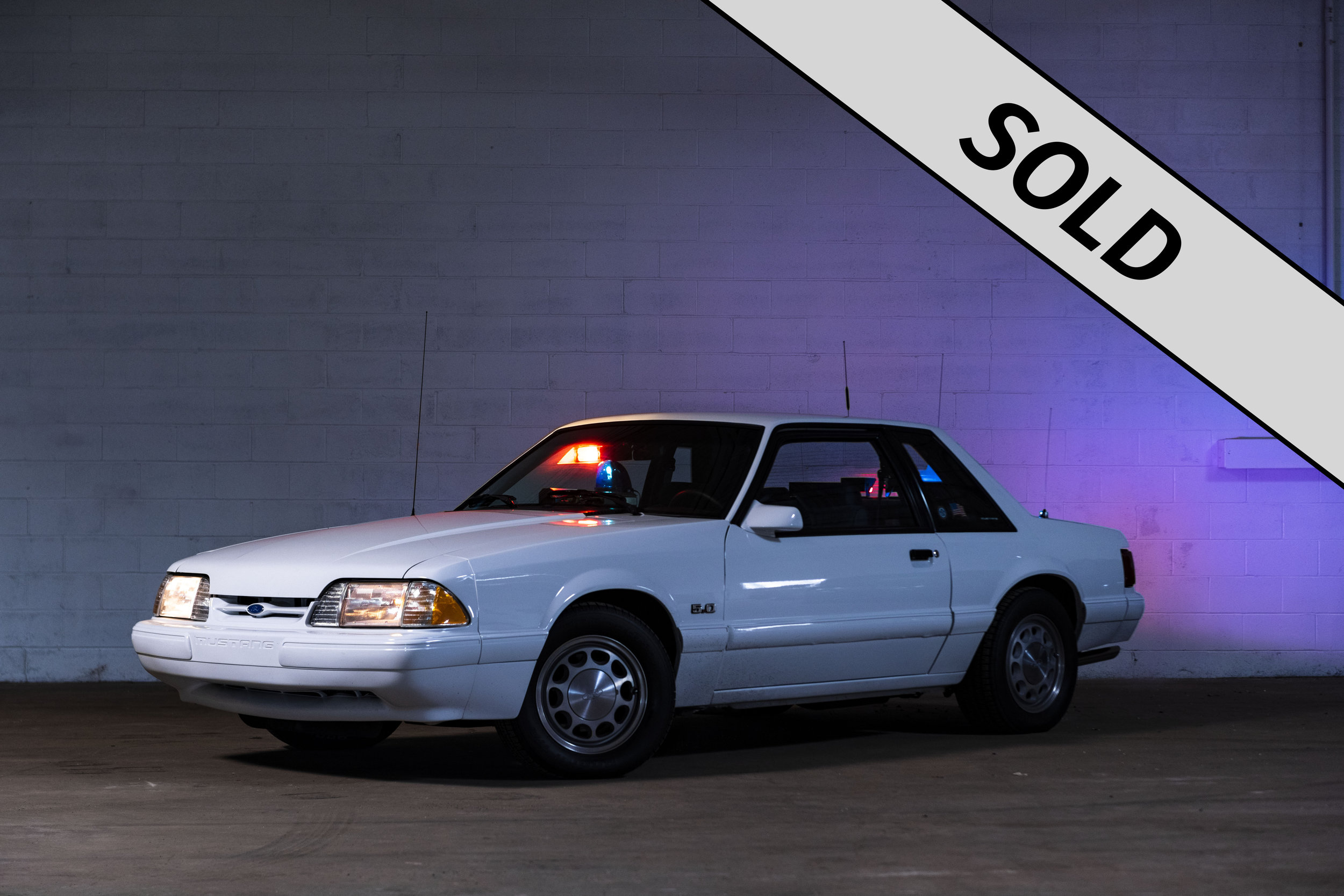 1990 Ford Mustang SSP SOLD.jpg