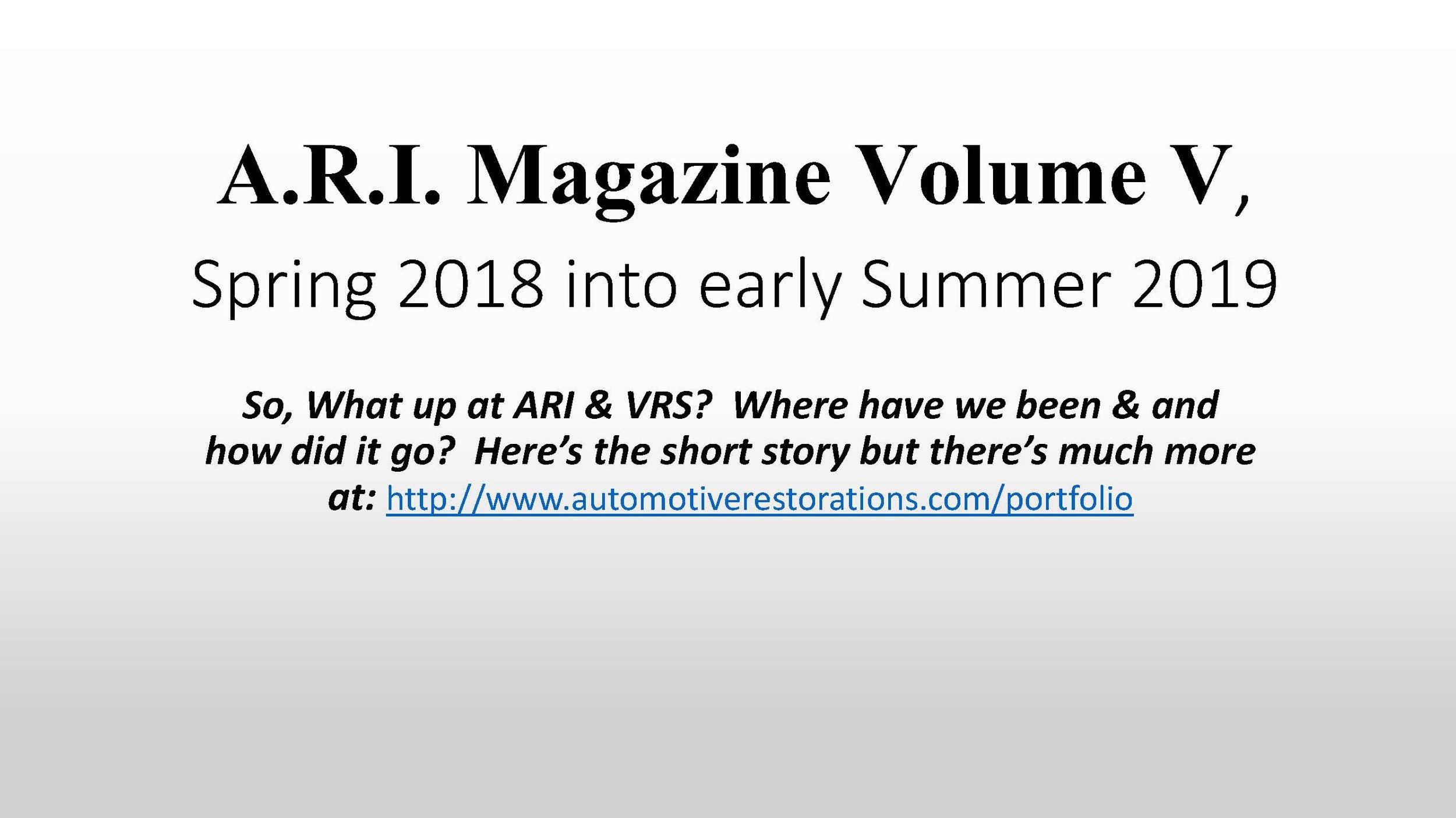 Mag V Late Spring 2018 - erly summer 2019 fnl _Page_01.jpg