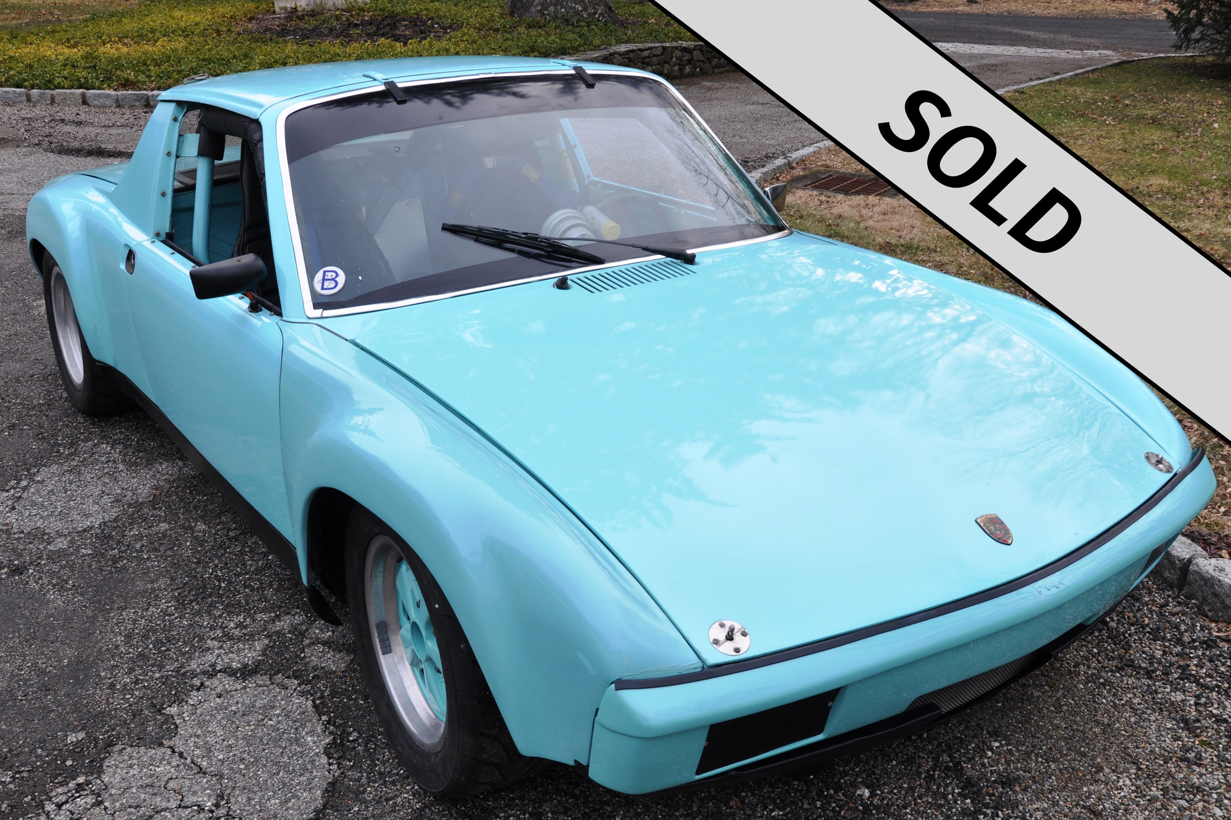 1973 Porsche 914-6 Blue Speed 4-2017 (26) SOLD.jpg