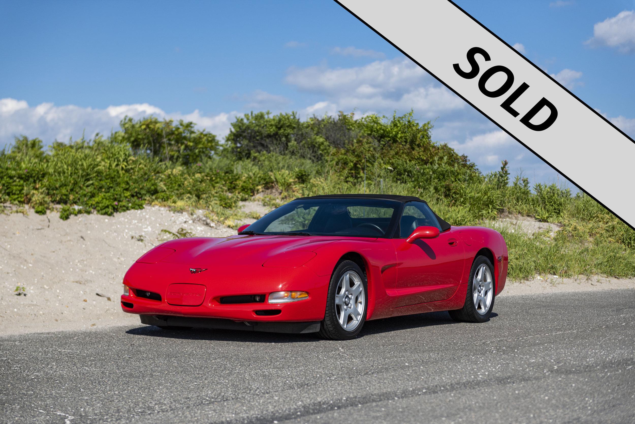1999 Corvette  (3) SOLD.jpg