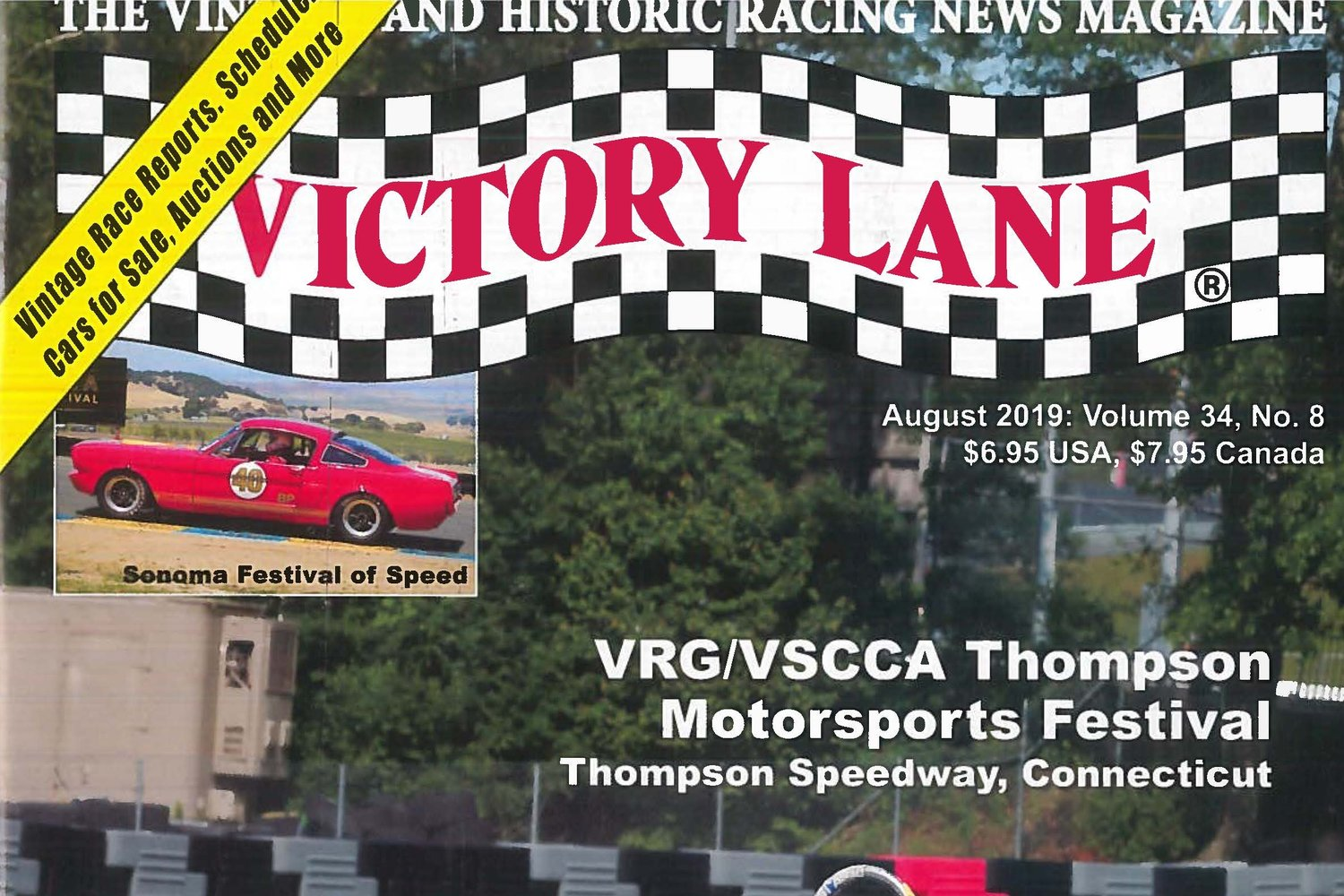 VRS+In+The+News+Victory+Lane+August+2019+%281%29.jpg