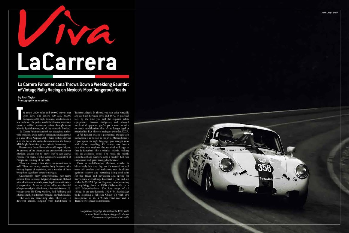 Classic%2BMotorsports%2B1-2012_Page_01.jpg