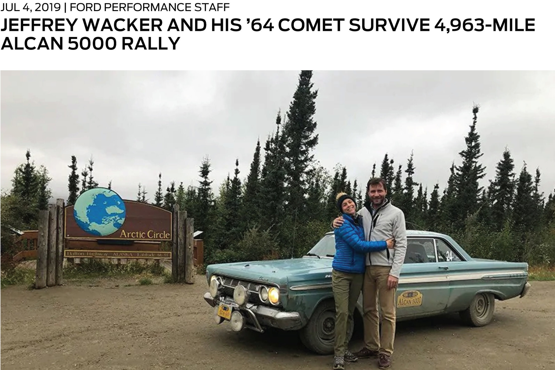 64+Comet+Jeffrey+Wacker_Page_01.jpg
