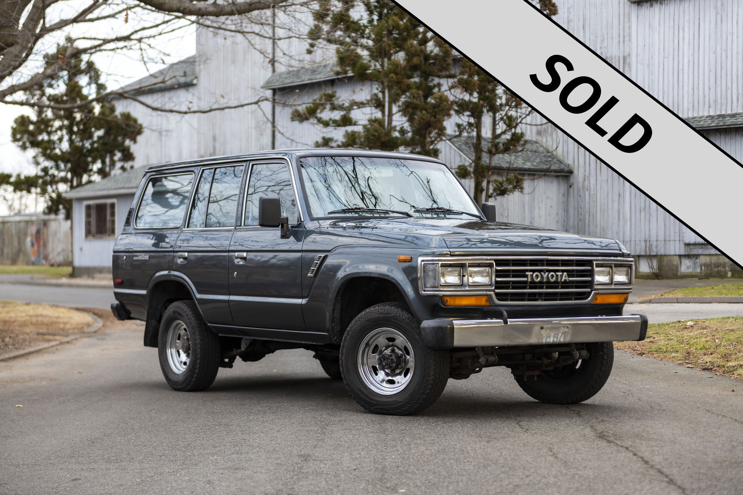 1989 Toyota Land Cruiser FJ62 SOLD.jpg