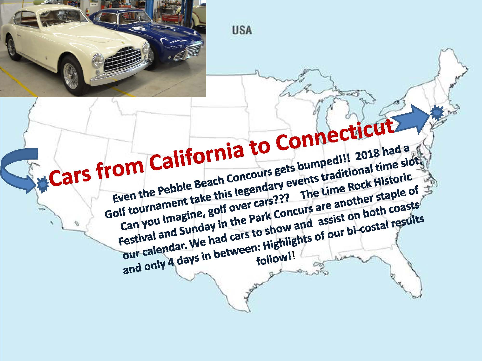 10 days & Cars in CA & CT fnl KB drft needs links_Page_01.jpg