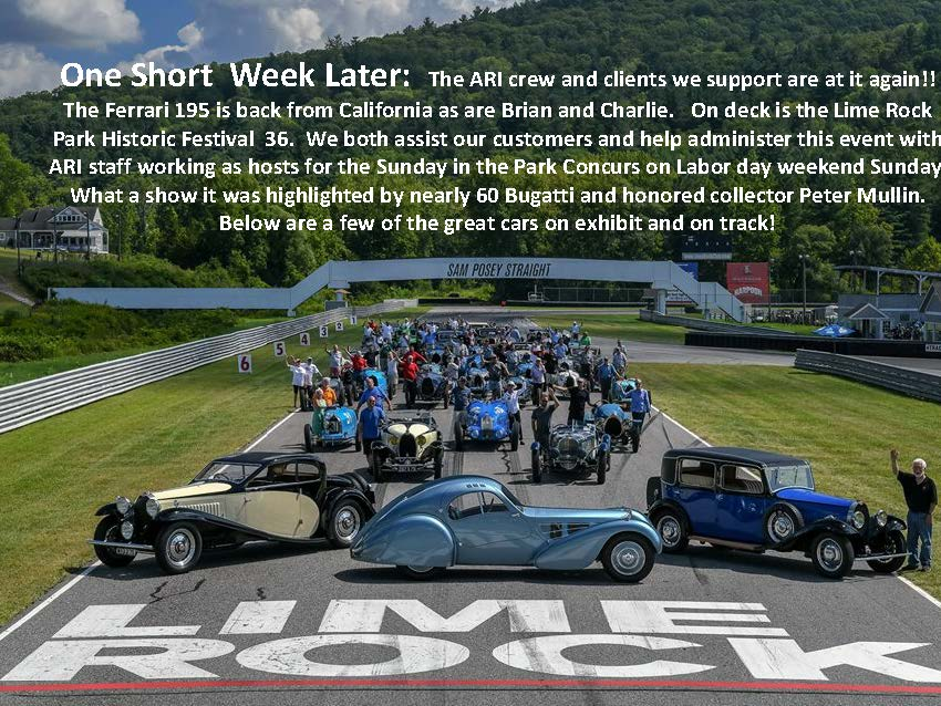10 days & Cars in CA & CT fnl KB drft needs links_Page_09.jpg