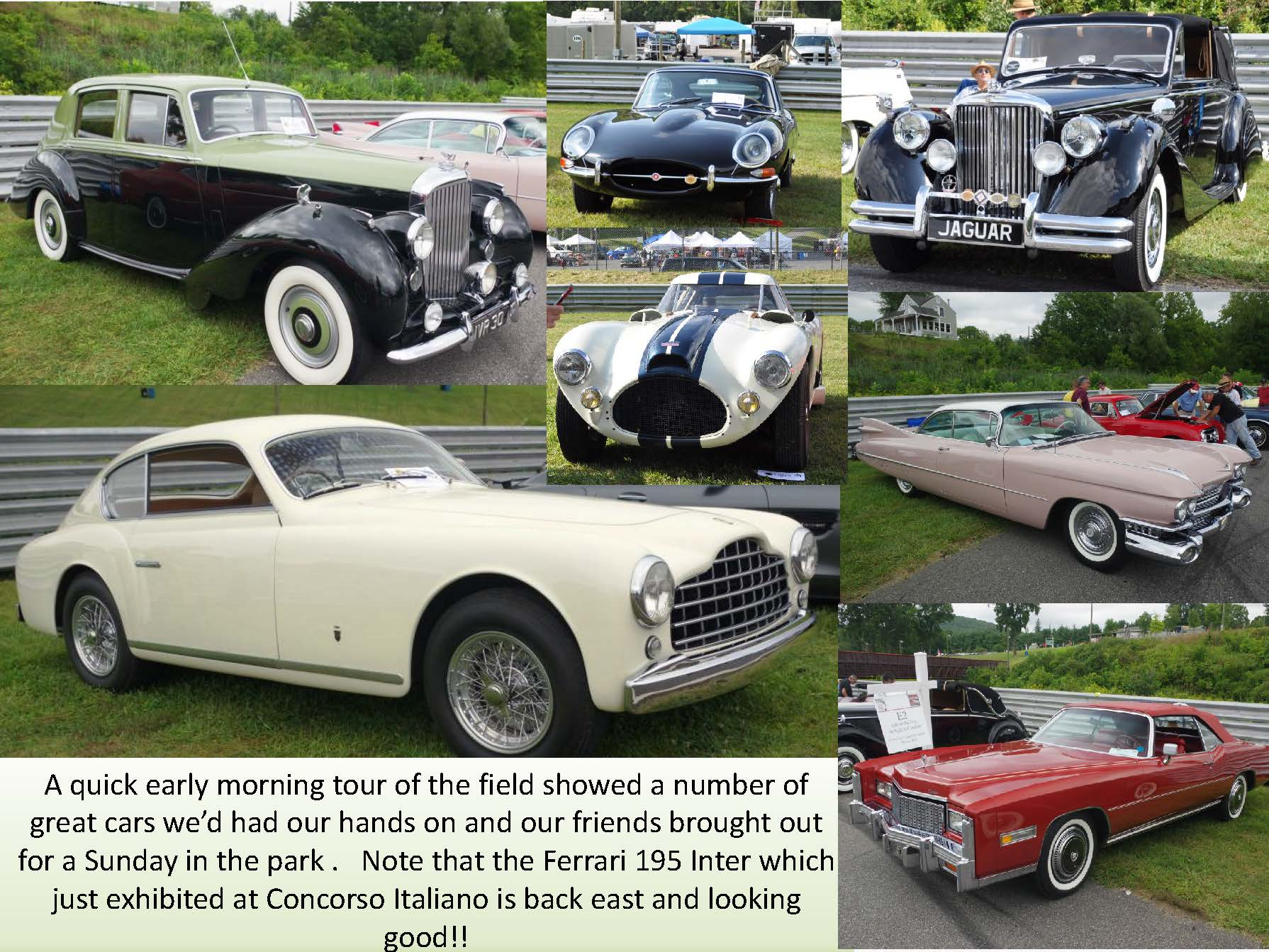 10 days & Cars in CA & CT fnl KB drft needs links_Page_11.jpg