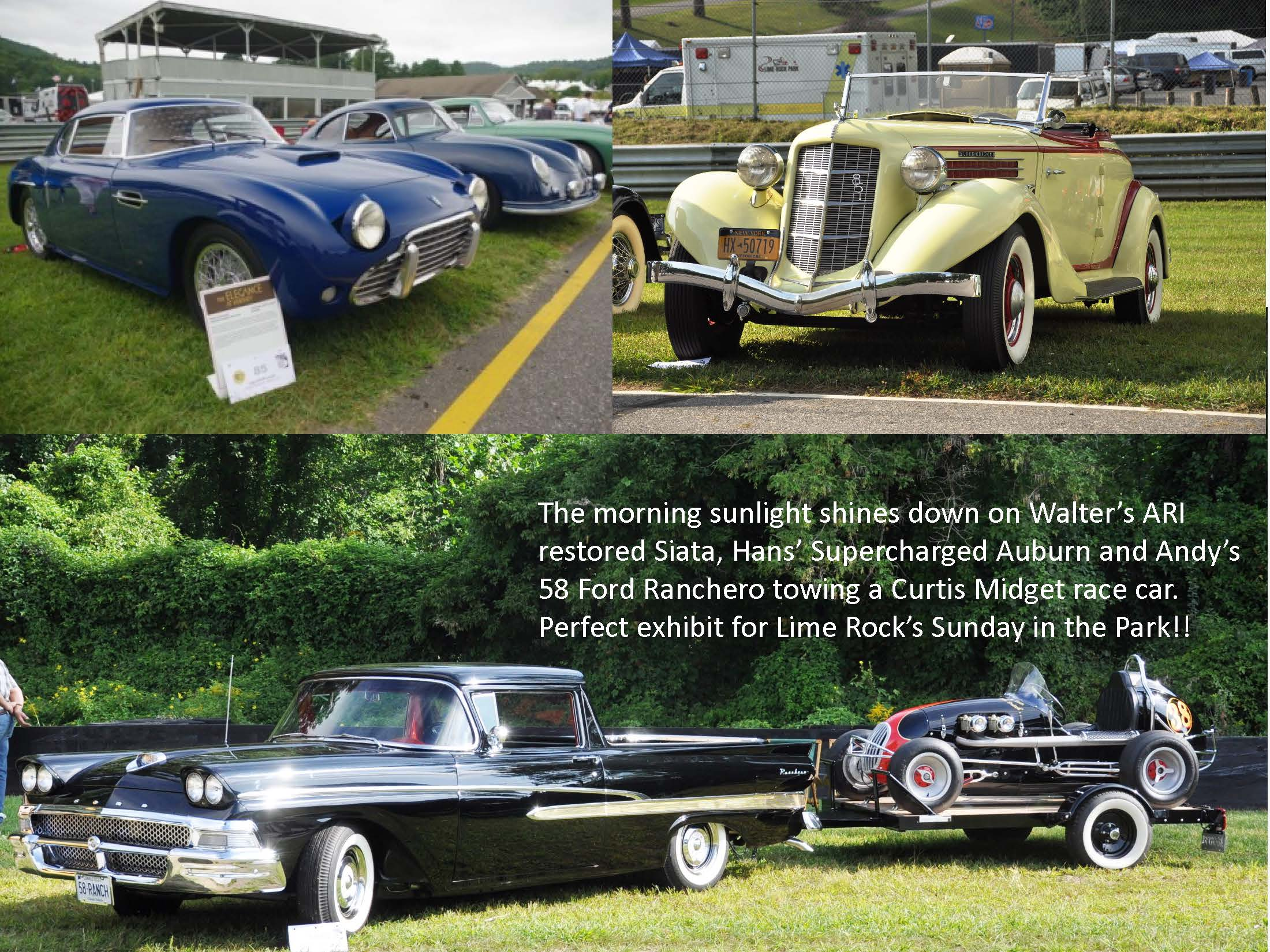 10 days & Cars in CA & CT fnl KB drft needs links_Page_12.jpg