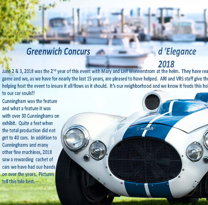 Greenwich Concours 2018_Page_1.jpg