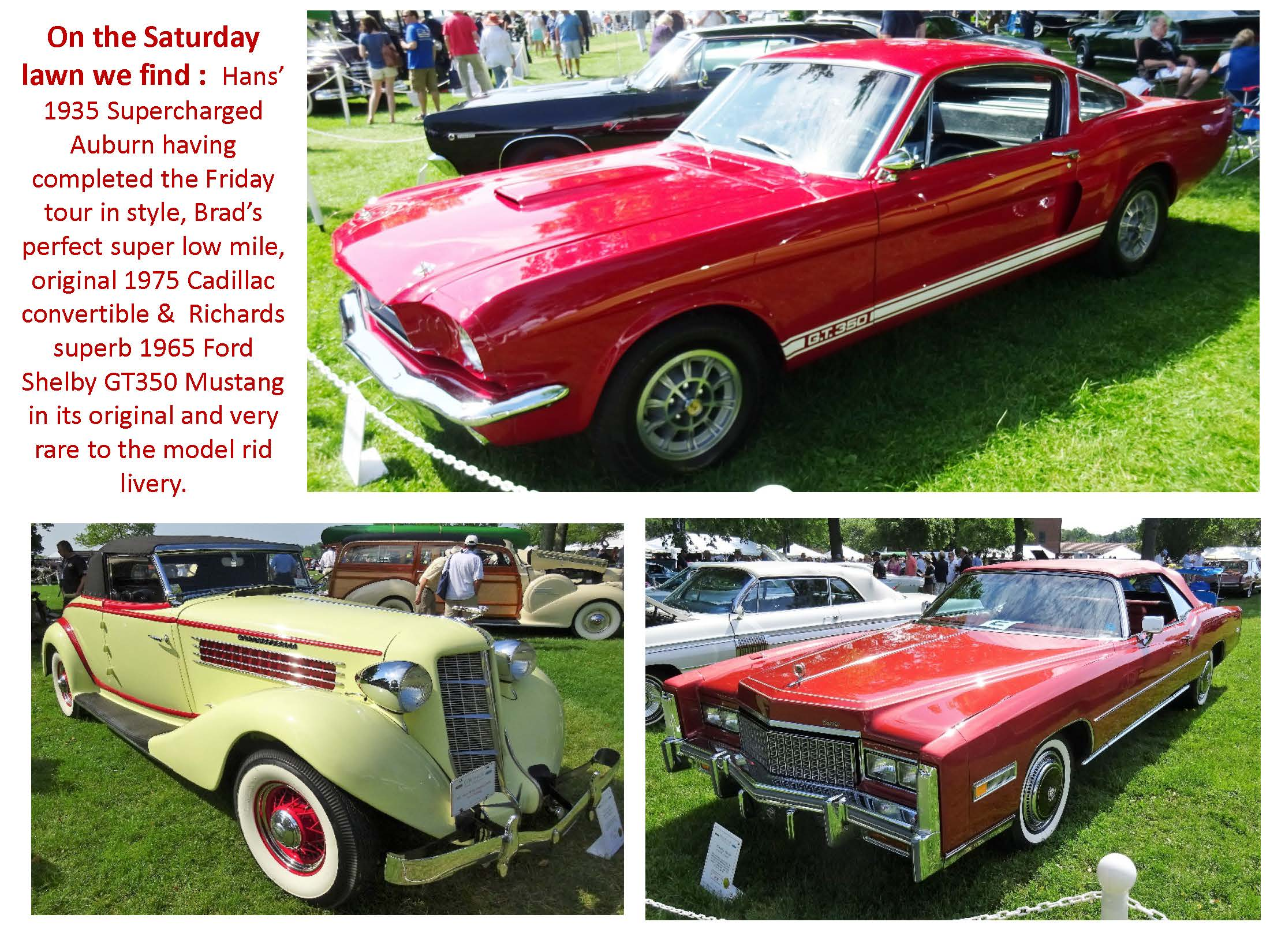 Greenwich Concours 2018_Page_3.jpg