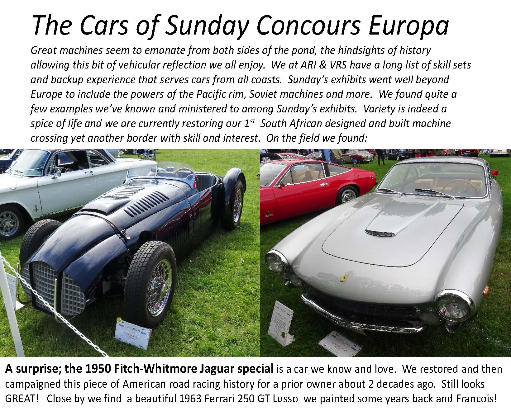 Greenwich Concours 2018_Page_4.jpg