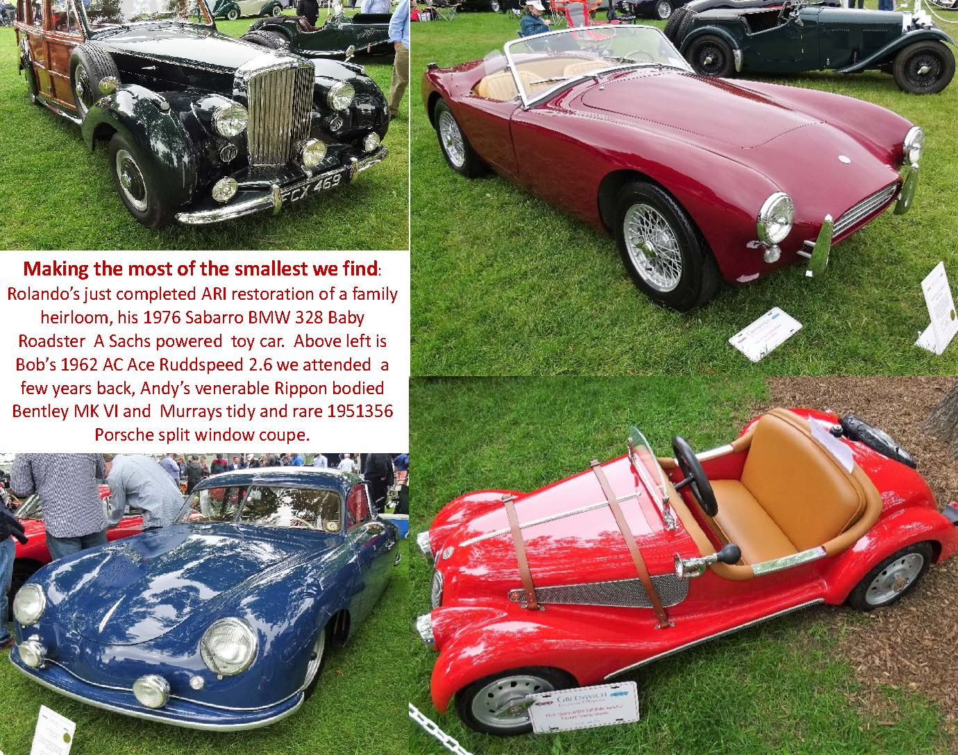 Greenwich Concours 2018_Page_5.jpg