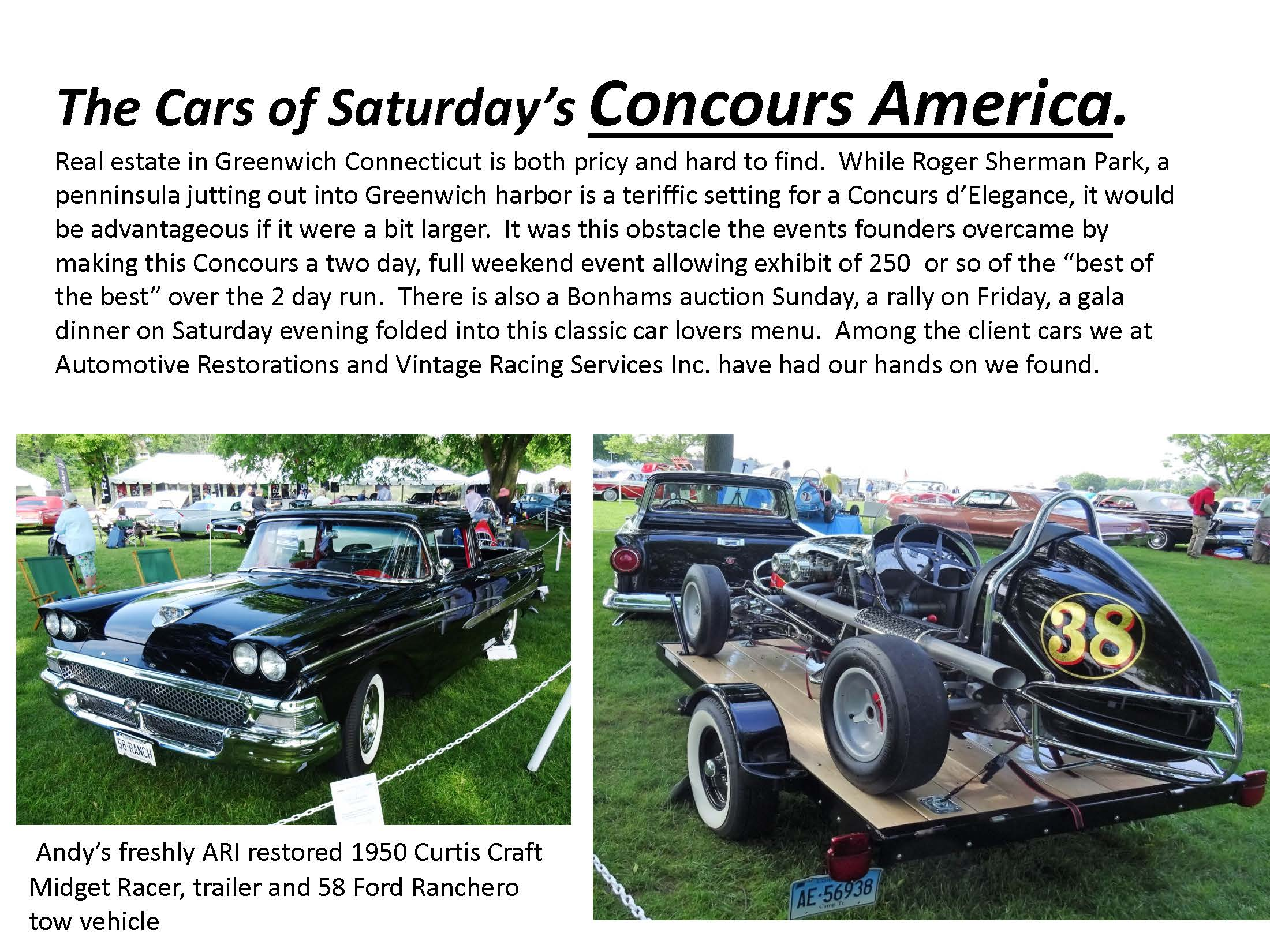 Greenwich Concours 2018_Page_2.jpg