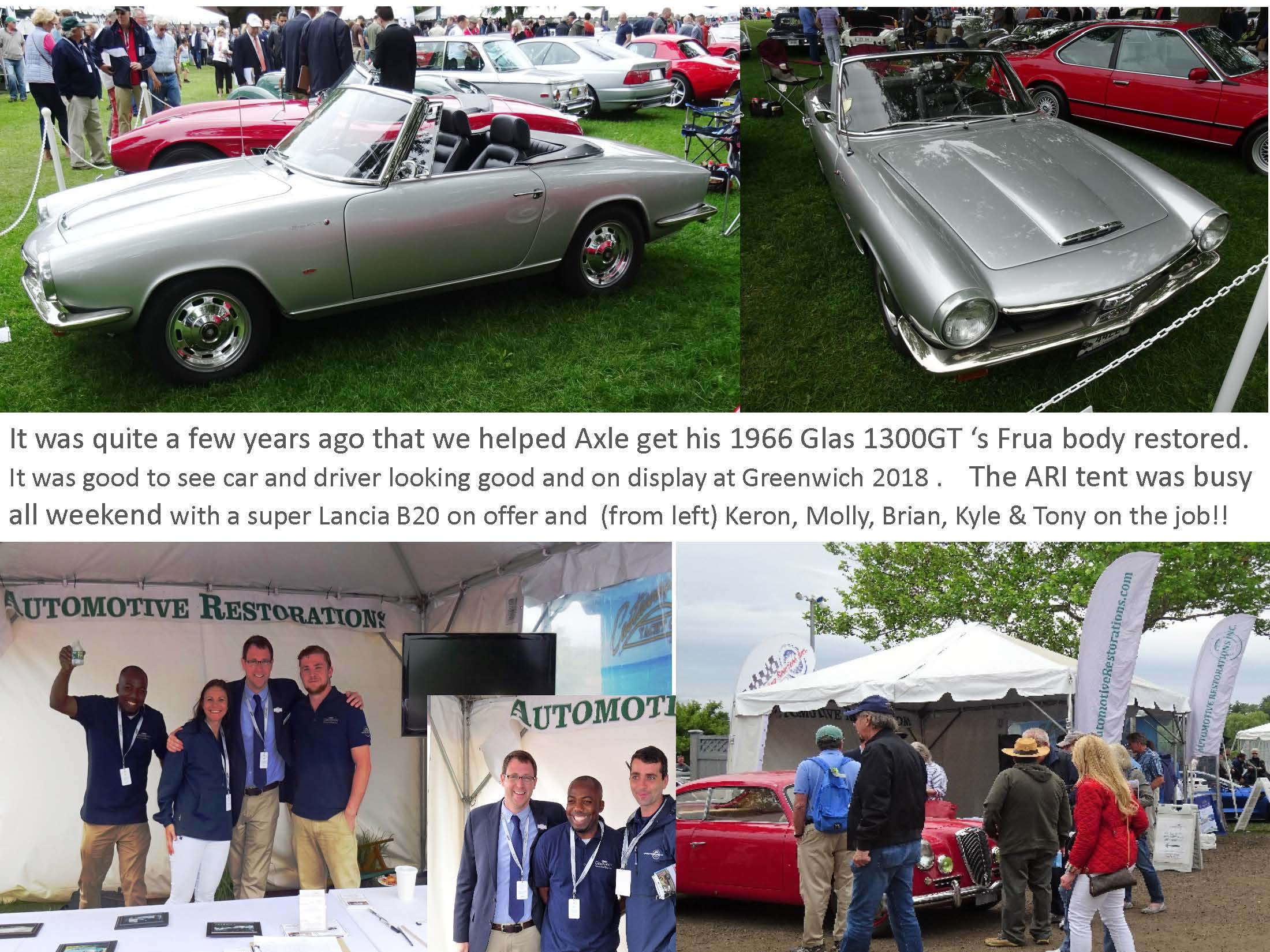 Greenwich Concours 2018_Page_6.jpg