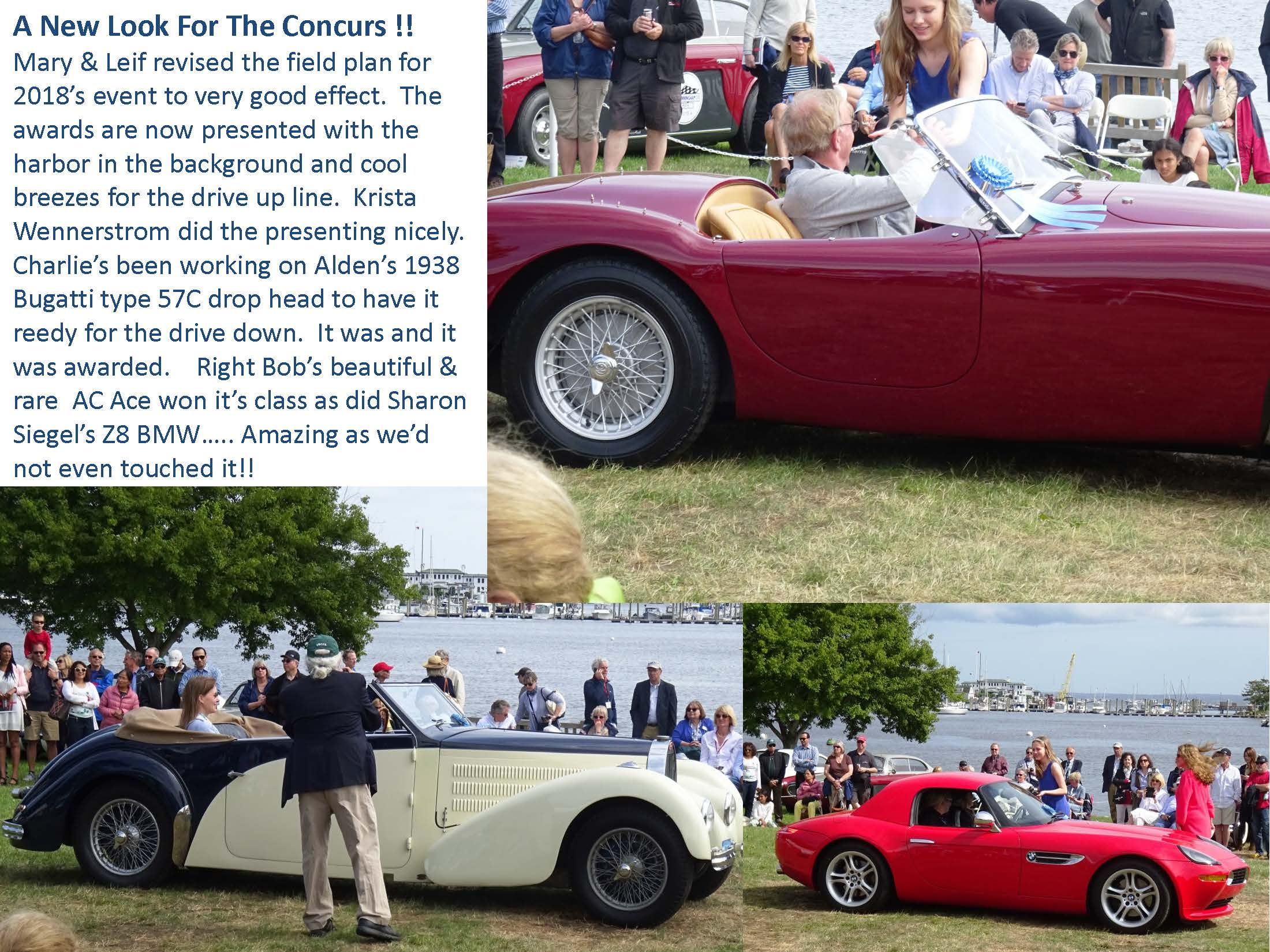 Greenwich Concours 2018_Page_8.jpg