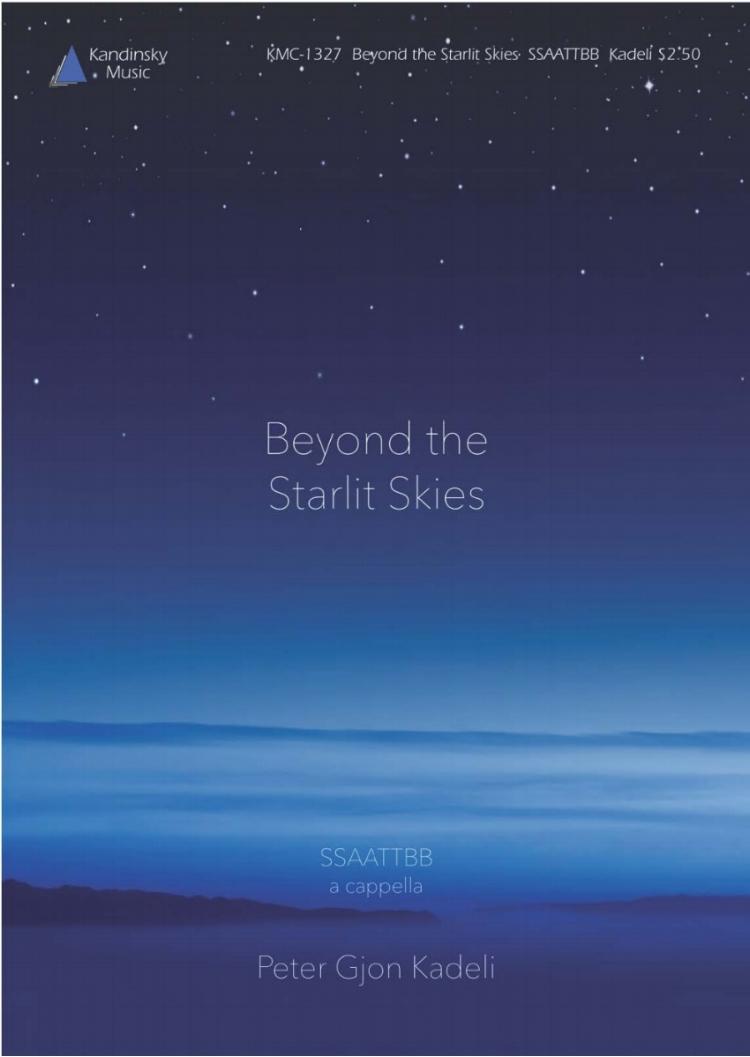 Beyond the Starlit Skies Image_Page_01.jpg