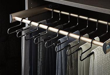 Extendable Pant Rack.jpg