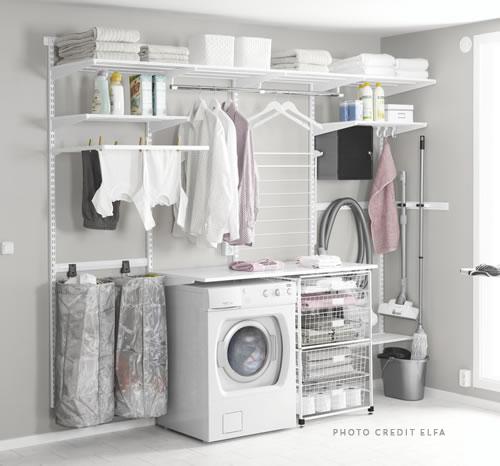 karen-brothers-Elfa-Laundry-Room.jpg