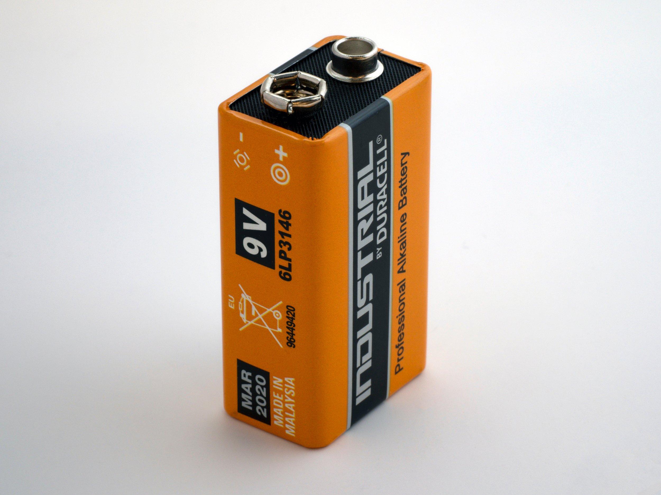 dispose-of-batteries