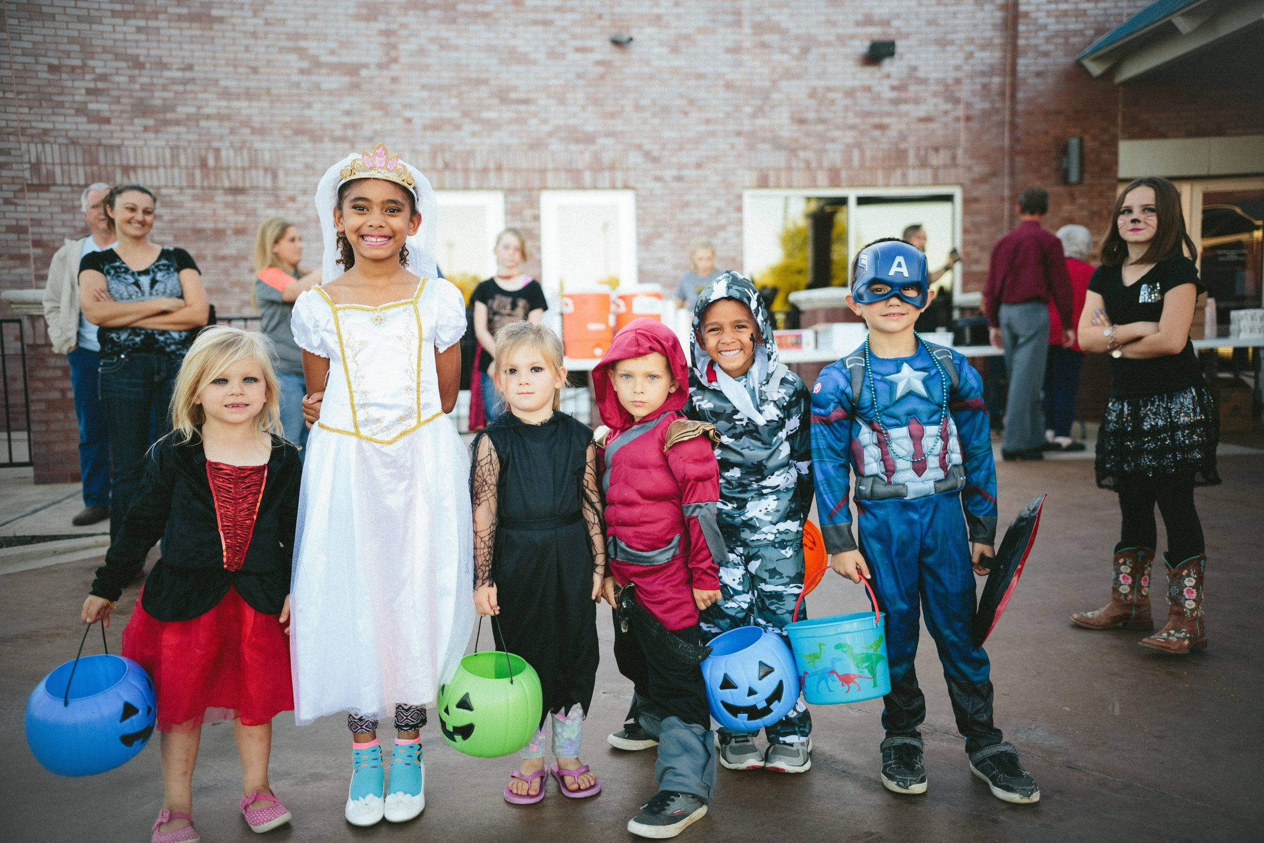what-to-do-with-old-halloween-costumes