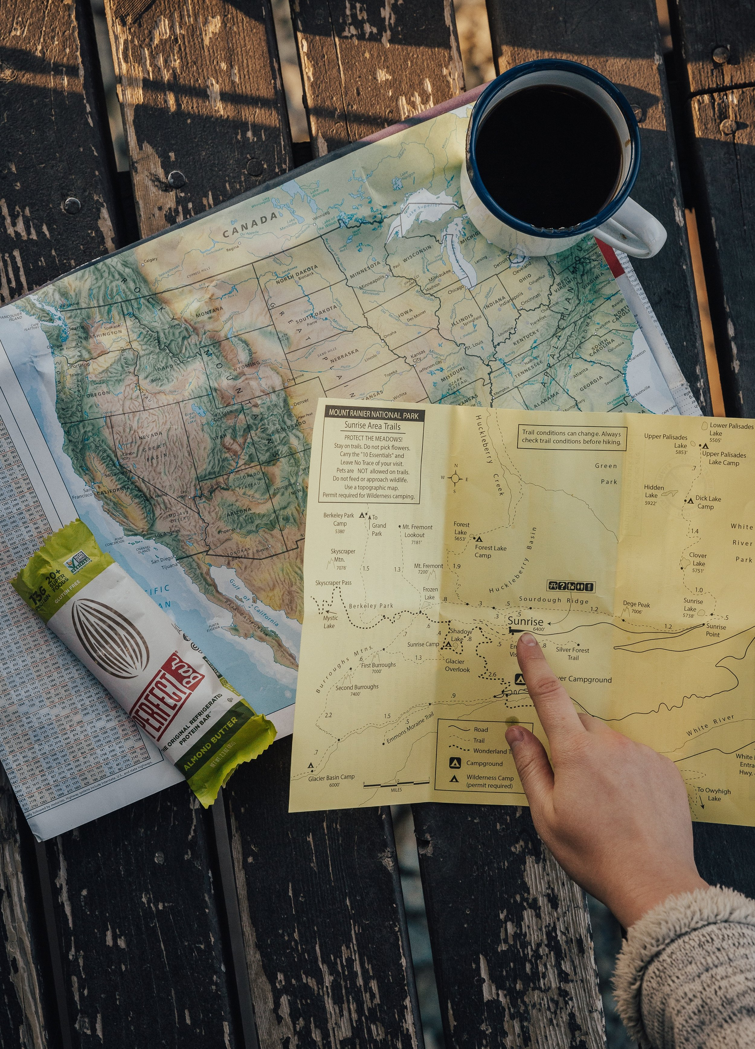 karen-brothers-itinerary-organized-travel