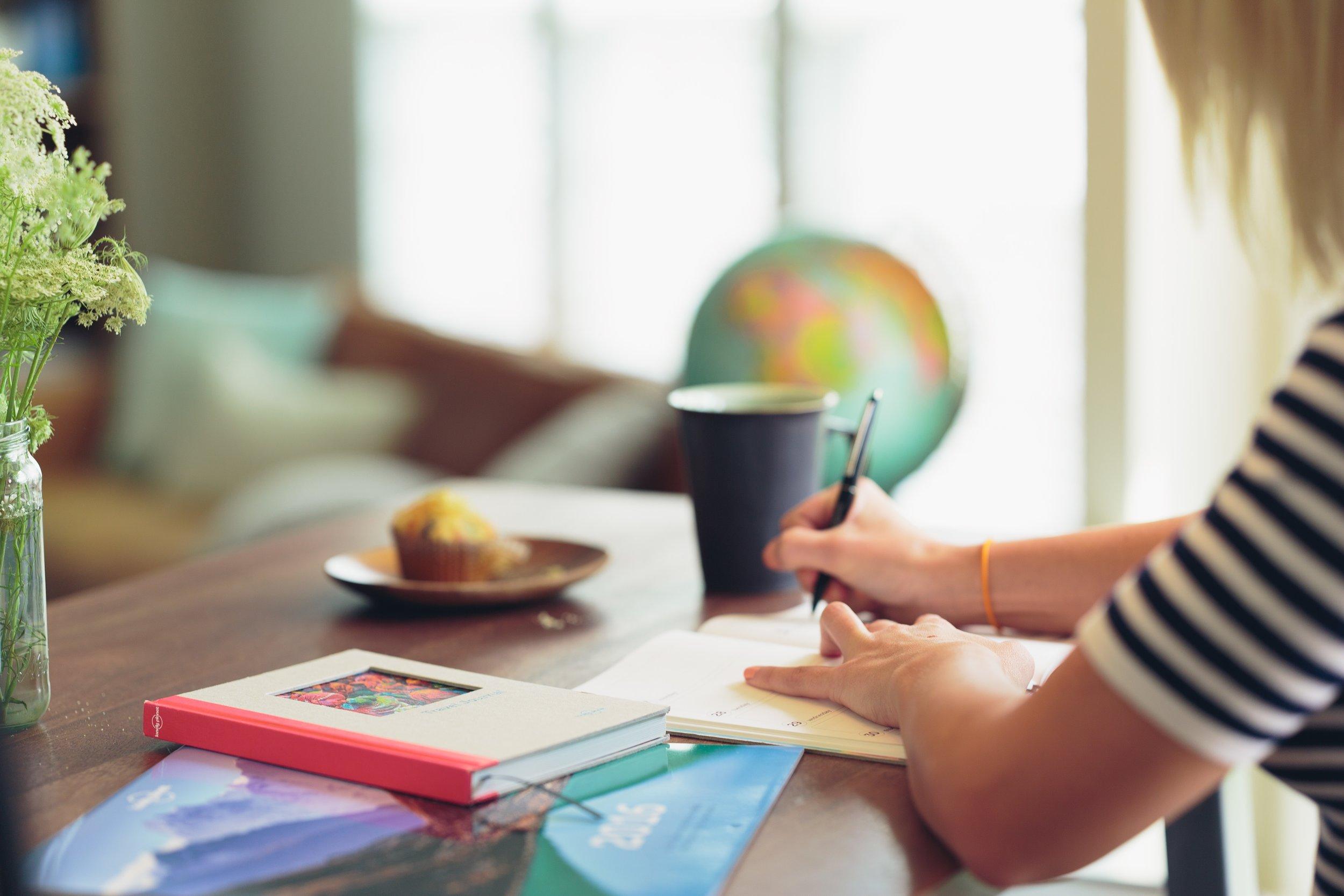 travel-journal-for-organizing-memorabilia