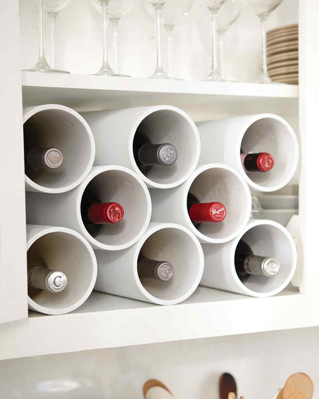 karen-brothers-wine-storage-small-space