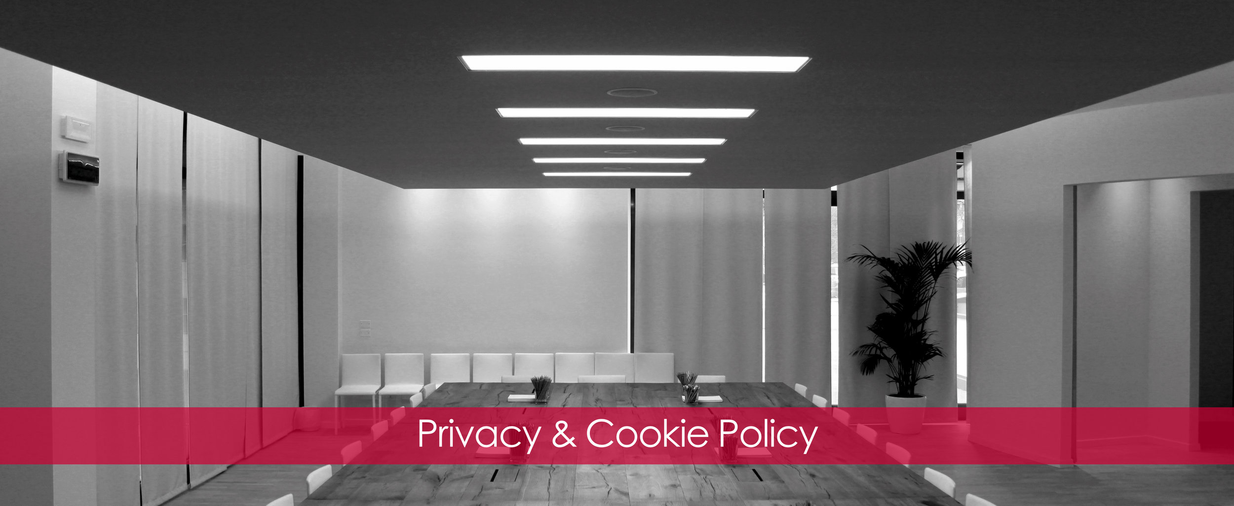 Privacy & Cookie Policy 2.jpg