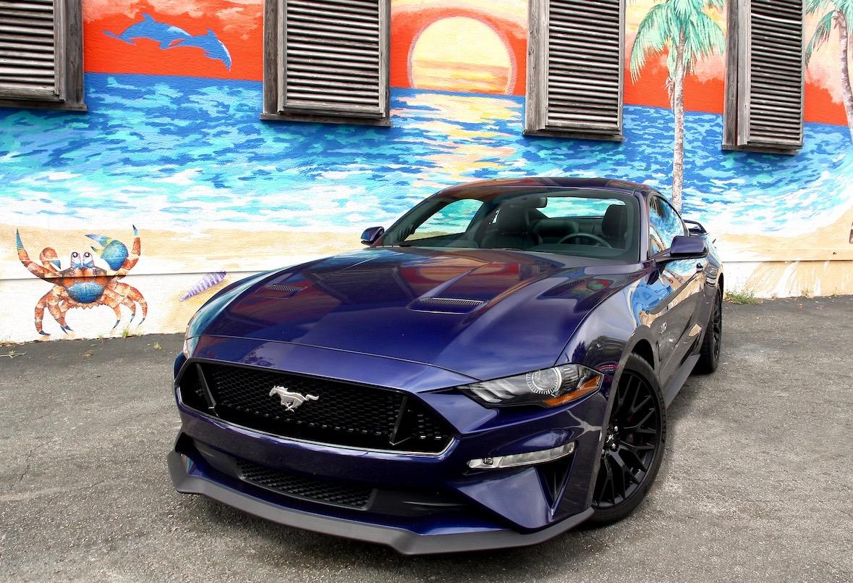 18+ Mustang.jpg