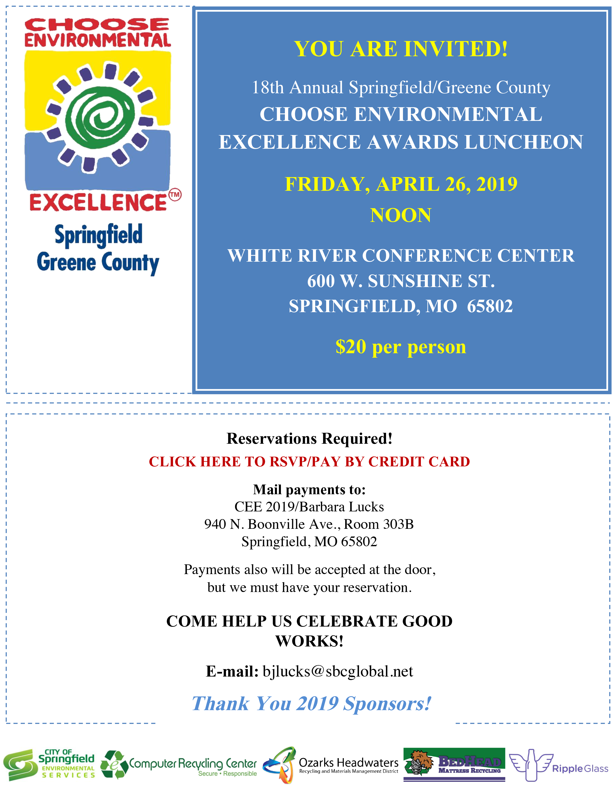 CEE Awards Invitation 2019        E-Version Final.png