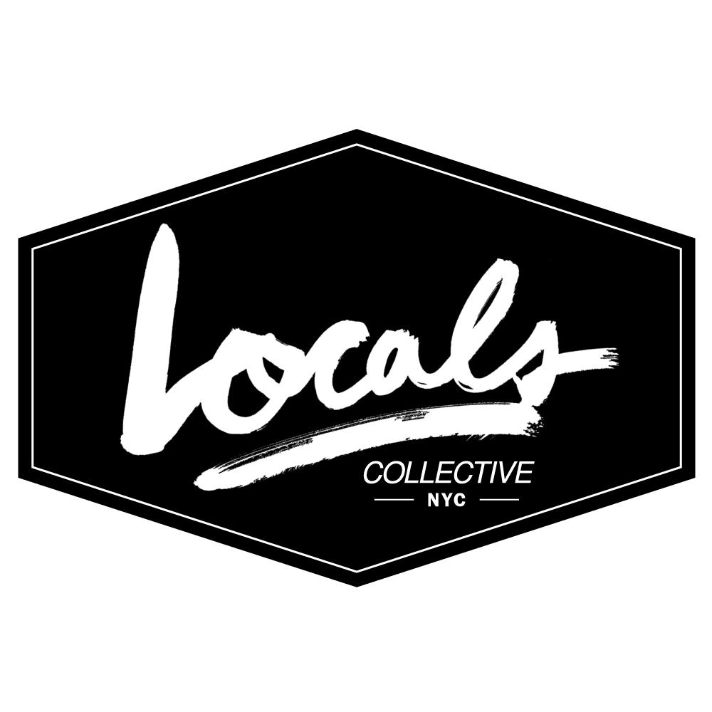 localsCollective-logo-7.jpg