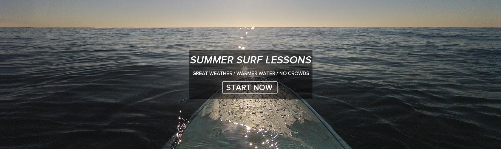 Sumer Lessons Slider.jpg