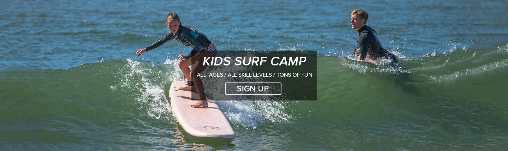 Kids Surf Camp Slider 2018.jpg