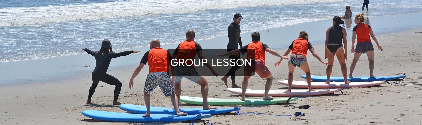 Group Lesson Slider 2018 3.jpg